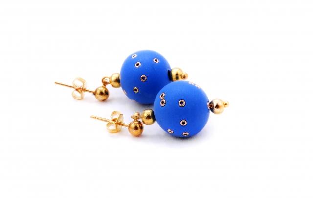 BLUE kollekció